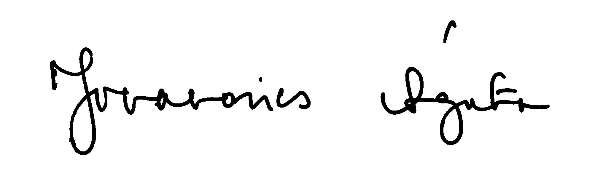alairas (1)